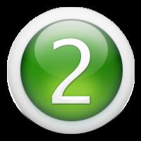 icon-no-2-