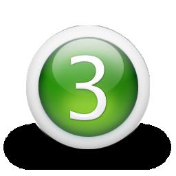 icon-no-3