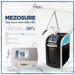 mezosure-1024x1024