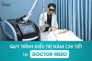 dieu-tri-nam-tai-doctor-mezo