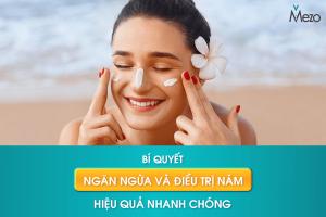 cach-ngan-ngua-dieu-tri-nam