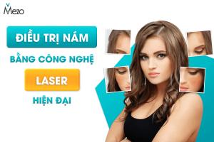 dieu-tri-nam-bang-laser-tot-khong