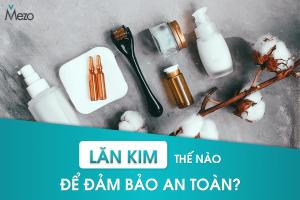 lan-kim-co-an-toan-khong
