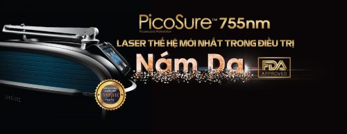 picosure inamed