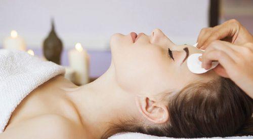 tri seo lom bang massage