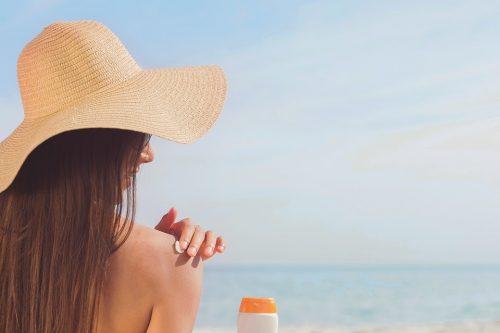 boi kem chống nắng