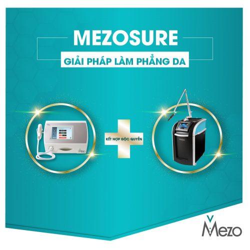 mezosure-2