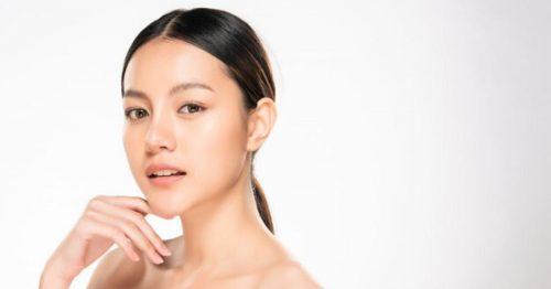 uong-collagen-cho-lan-da-tuoi-tre
