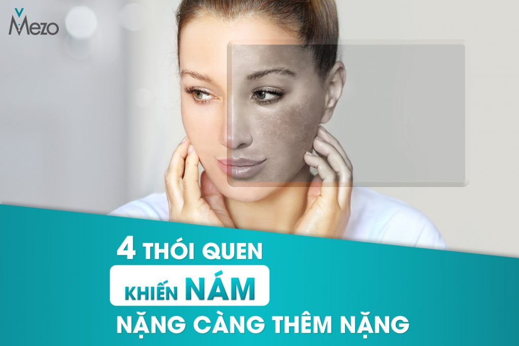 4-thoi-quen-khien-tinh-trang-tham-nam-nang-hon-va-cach-han-che