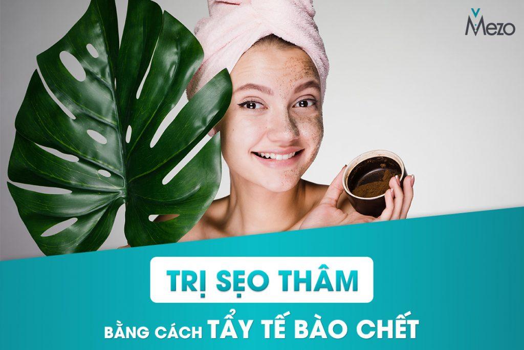 tay-te-bao-chet-mot-trong-nhung-cach-tri-seo-tham-don-gian