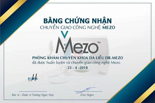 bang-chung-nhan-cong-nghe-mezo