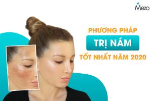 cac-phuong-phap-dieu-tri-nam-duoc-danh-gia-cao-nam-2020