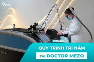 kham-pha-quy-trinh-dieu-tri-nam-hieu-qua-tai-doctor-mezo